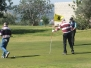 Golf P&P El Vendrell