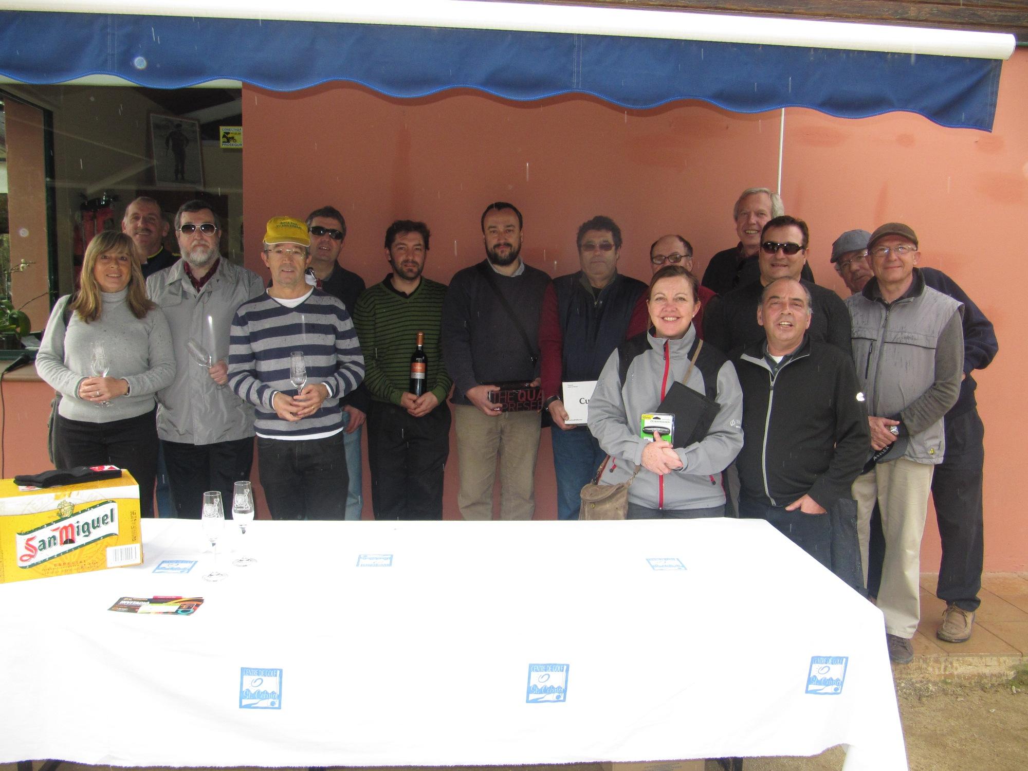 <!--:es-->Eduardo Carrillo s'endu la victòria scratx a Sant Cebrià<!--:--><!--:en-->Eduardo Carrillo wins scratx at Sant Cebrià <!--:-->