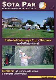 <!--:es-->Sota Par Golf y Turismo (Ediciones Impresas)<!--:-->