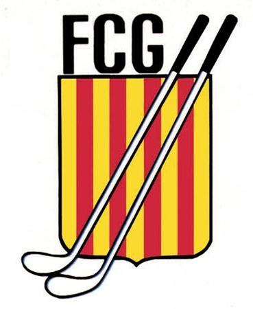 Campionat de Catalunya Senior 2017