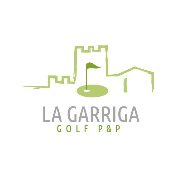 13, 14 i 15 de Juny - P&P La Garriga