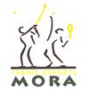 Propera jornada Circuit Sota Par P&P Mora