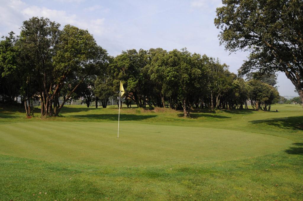 La gestión del Campo de Golf de Noja sale a concurso público