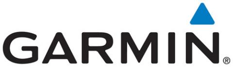 Garmin se asocia con Greg Norman para un proyecto global