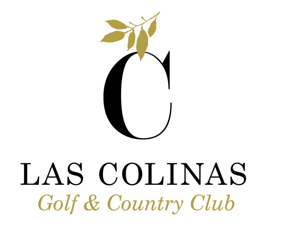 Las Colinas Golf & Country Club triunfa en los European Property Awards 2019