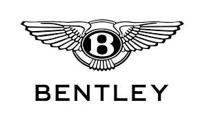 Bentley celebra su centenario con unos lujosos palos de golf