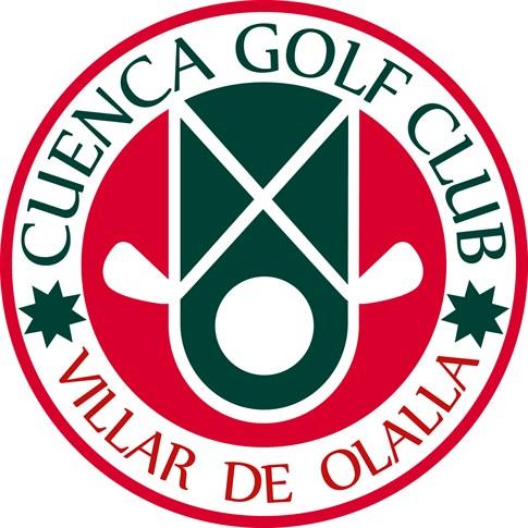 Cuenca Golf Club - David Zafrilla, campeón de la Liga de Regularidad 2019