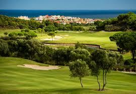 Millenium Hotels compra dos campos de golf y terrenos a Alcaidesa Golf
