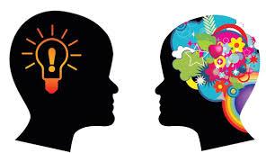 Psicología deportiva: Lo consciente y lo instintivo