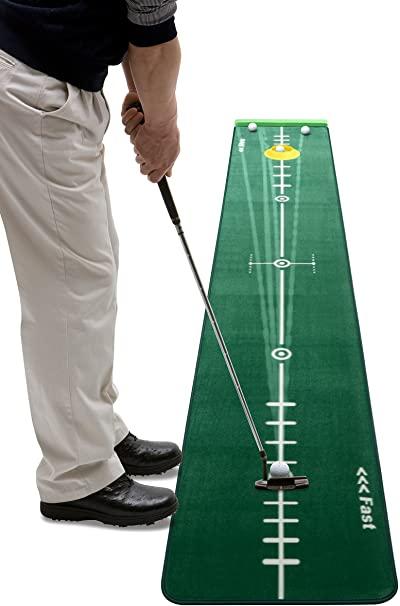 Los 3 productos de golf más vendidos en cuarentena