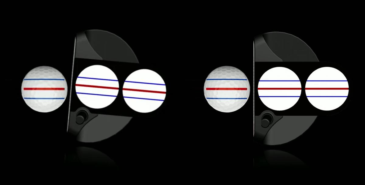 La ciencia detrás de las líneas ¿de qué lado estás?