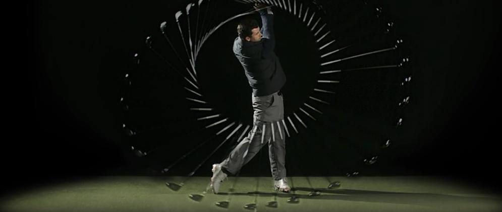 Caddy Consejos | El swing simplificado al máximo.