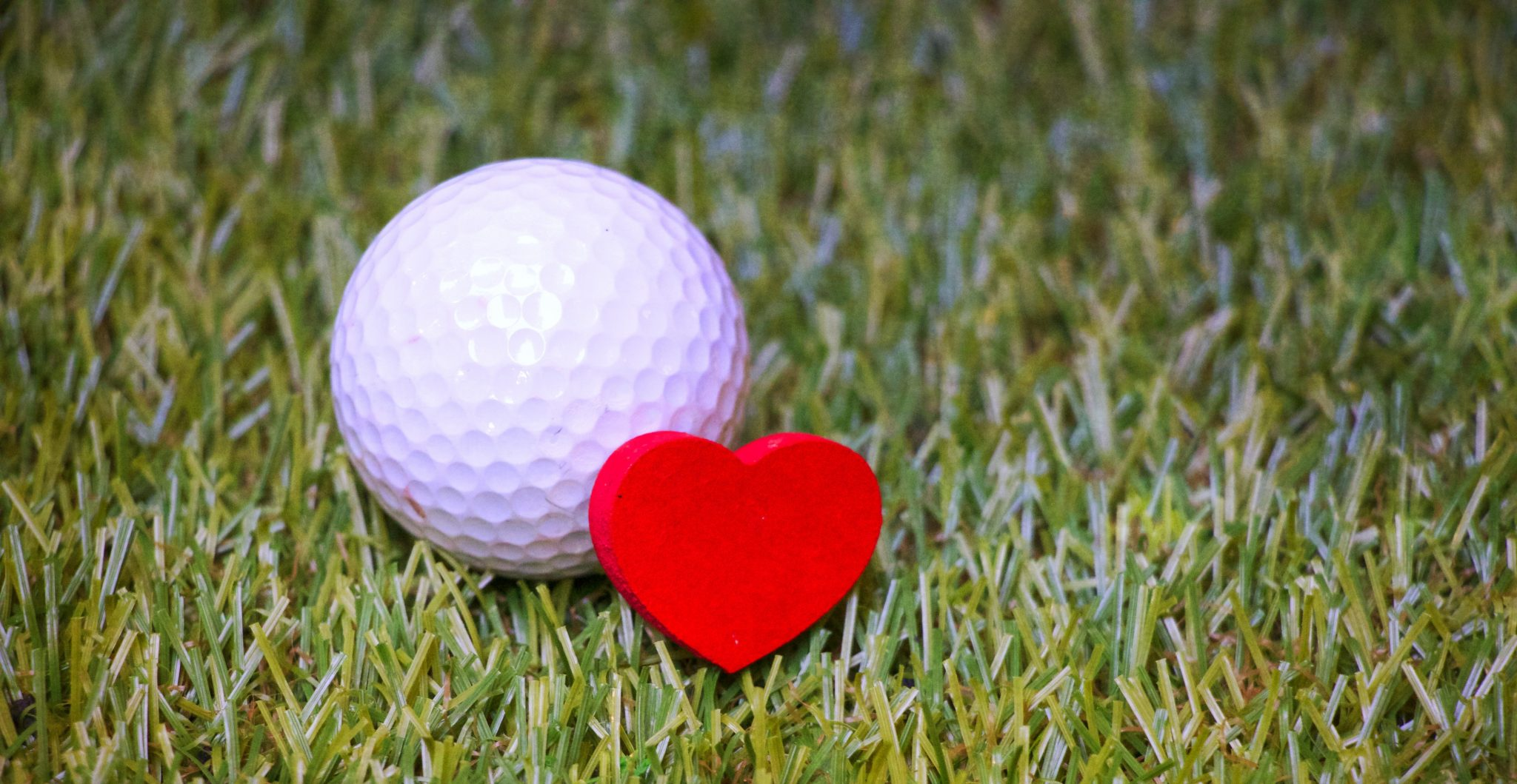Por qué jugar al golf (5 motivos)