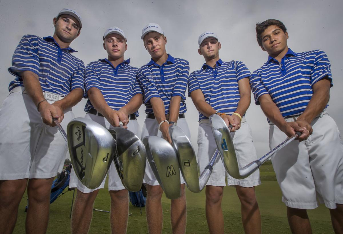 La ética que nos falta en el campo de golf ¿eres buen golfista?