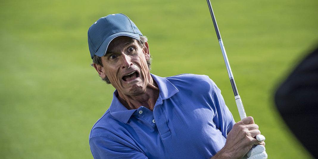 Consejos   Evita los mitos del golf, no funcionan.