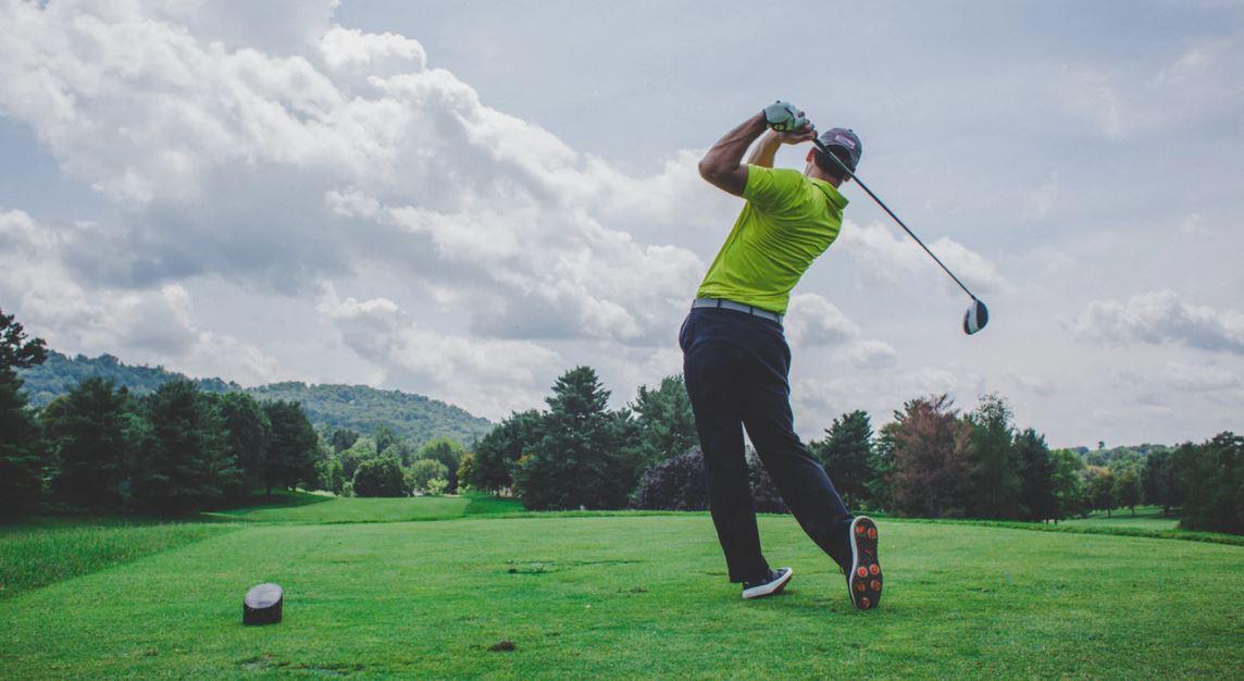 6 formas de mejorar tu golf (Vol. 2)