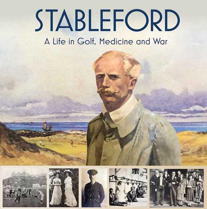 Modalidad Stableford | Historia de la puntuación.