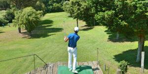 Golf vs. Pitch & Putt | Respuestas al debate.