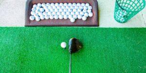 5 peores errores en el campo de prácticas.
