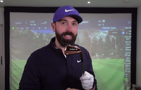 Palos de golf ¿Nos fijamos en lo correcto?