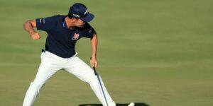 6 formas de generar confianza en tu golf