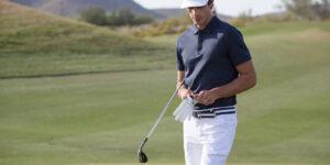 7 avances que facilitan tu golf.