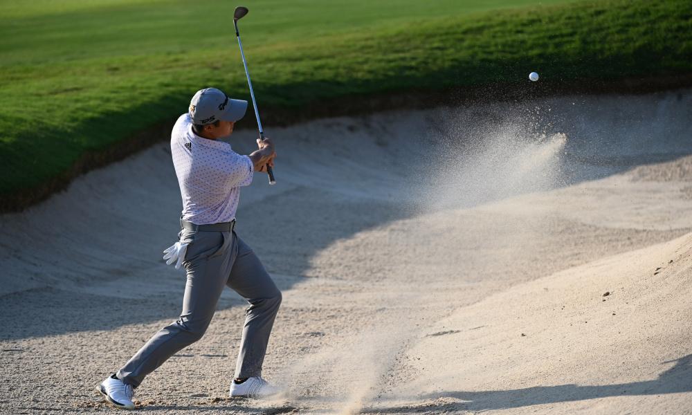 La Newsletter de Golf más activa