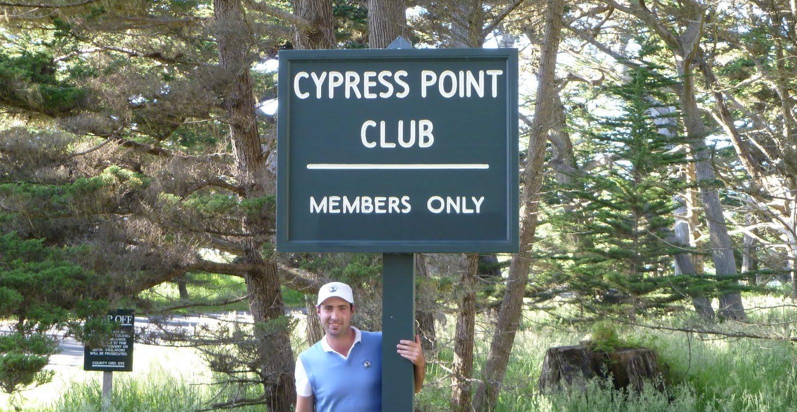 Hacerse socio de un club ¿Qué tener en cuenta?
