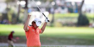 5 consejos para crear confianza en tu golf.
