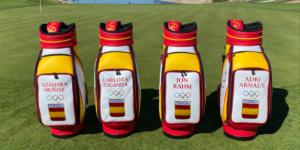 El golf en los JJOO y tu deber como golfista.