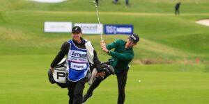 5 consejos clave para golfistas aficionados