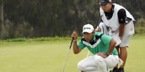 5 consejos mentales para tu golf (Vol.2)